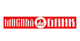 <Банк Образование