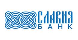 СЛАВИЯ Банк